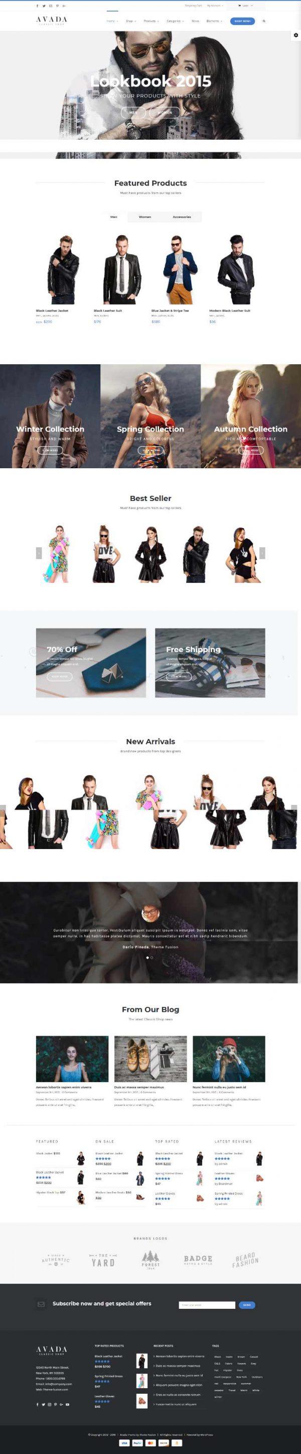 Avada-Classic-Shop