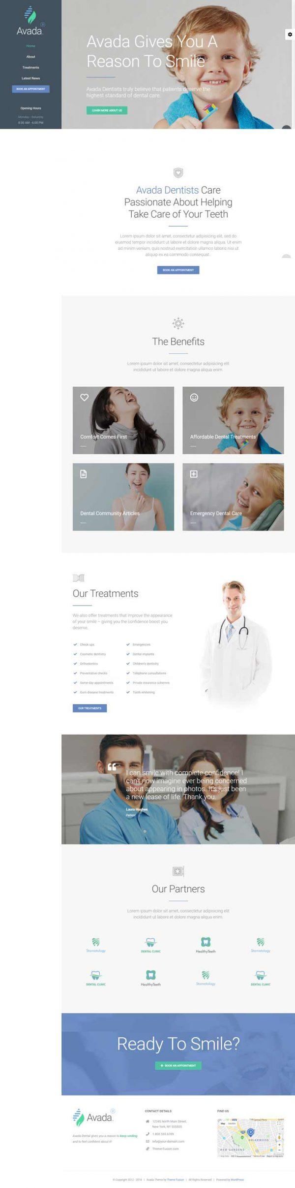 Avada-Dental-Clinic