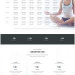 Norebro-Sports-&-Fitness