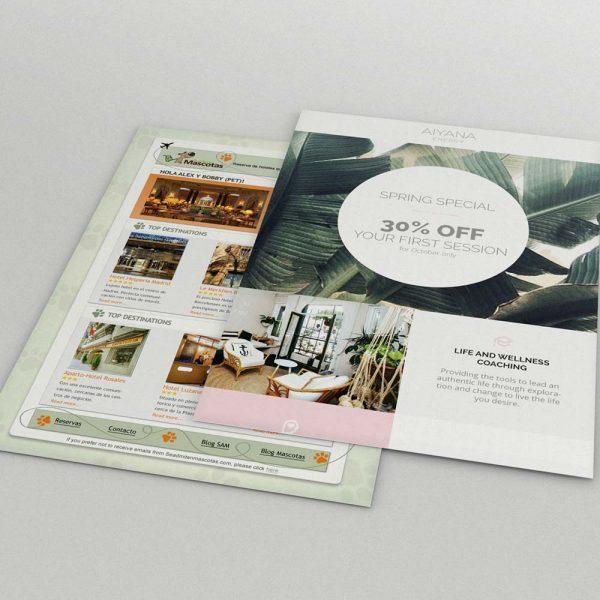 Custom-Email-Newsletter-Design1