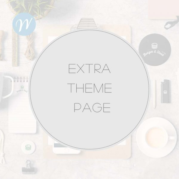 EXTRA-THEME-PAGE
