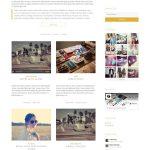 enfold-blog
