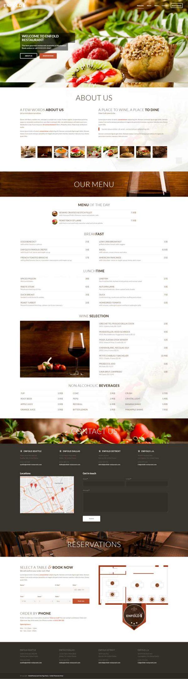 enfold-restaurant