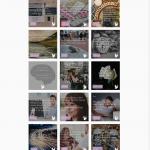 Instagram – Solutions for Mindfullness – web2