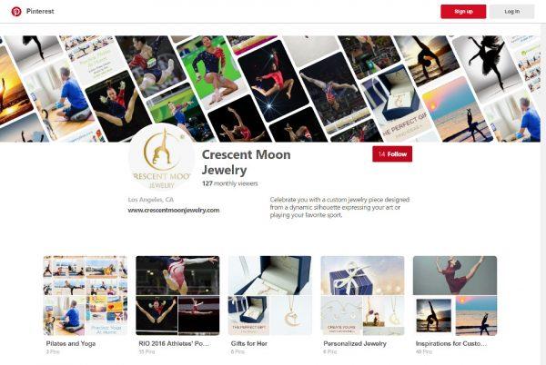 Pinterest-Crescent-Moon-Jewelry-web