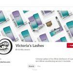 Pinterest-Victoria's-Lashes-web