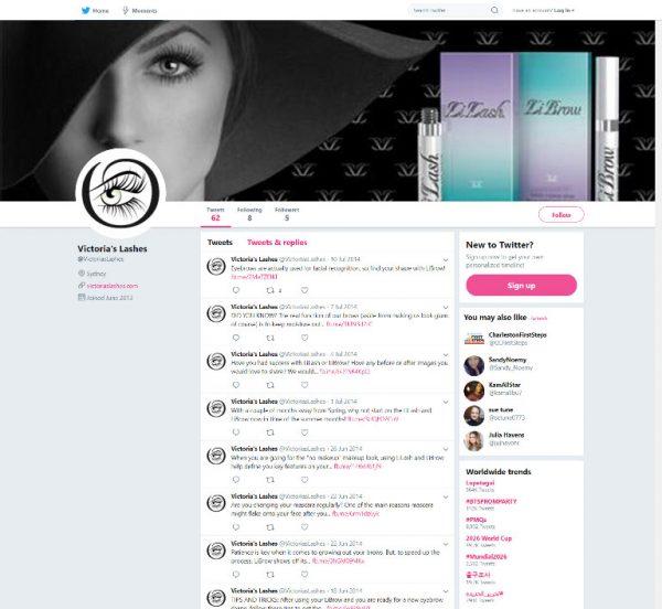 Twitter-Victoria's-Lashes-web